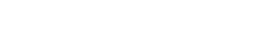 deinSolar - Logo